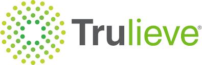 Trulieve | Homepage